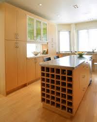 gorgeous kitchen center island cabinets of stainless steel kitchen