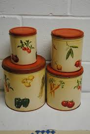 100 brown kitchen canister sets best 20 canister sets ideas