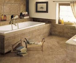tan tile bathroom ideas luxury brown design idea tan tile bathroom ideas luxury brown design idea with white bathtub