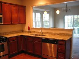 Design House Kitchen Faucets Kitchen Designs House Plans Open Kitchen Great Room Buy Black