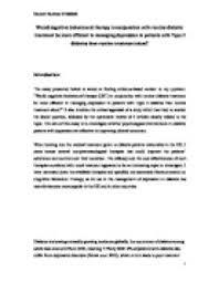 Case Studies in Nursing Ethics HUGE master post with   nursing case studies      gotta read this