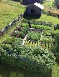 115 best permaculture images on pinterest vegetable garden