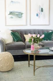 Living Room Design Ideas With Grey Sofa Best 25 Gray Couch Decor Ideas Only On Pinterest Gray Couch