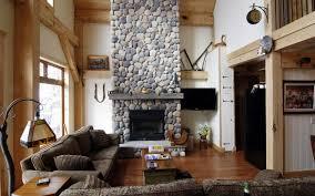 interior cabin interior design ski cabin interior design