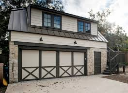 Building A Garage Apartment Blair Jones Belvidere