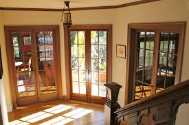 Home Depot Interior Double Doors Top Home Depot French Doors On Home Depot French Door Http
