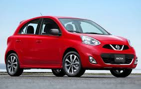 nissan micra top model nissan micra next generation launch in 2016 indian cars bikes