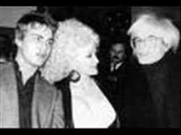 God Won't Get You (Dolly Parton)
