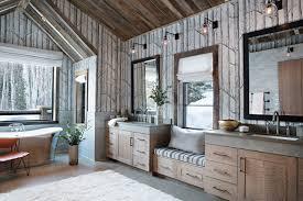 rustic design ideas log homes u0026 farmhouse rustic home decor