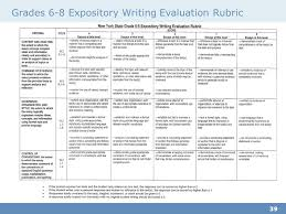 Argumentative essay rubric grade     durdgereport    web fc  com Writing Service For You Topics Narrative Essays Grade