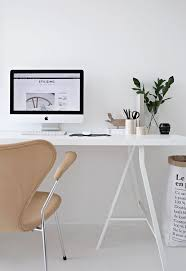 25 best workspace inspiration ideas on pinterest desk space