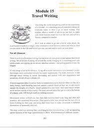 Resume Definition Definition Of Resumes Virtren Com