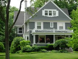 shingle style u2014as support for the lavish queen anne style began to
