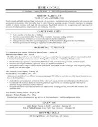 Medical Doctor Cover Letter Sample   LiveCareer soymujer co Resume Format Of Doctors