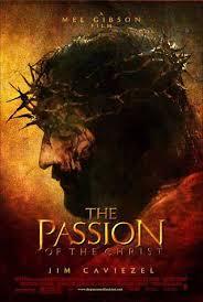 La pasión de Cristo (2004) [Vose]