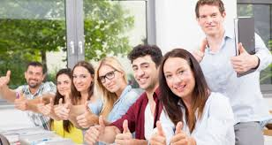 Cheap Essay Writing Service at      Order Custom Essays Online Custom Essay Writing Service  Cheap and Fast Essays of Best Quality Cheap and Smart Essay