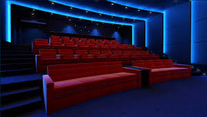 home theater seating san diego imax home theater will set you back 400 000 collider