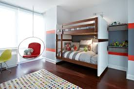 kids bedroom ideas pink wall oval mirror soft rug classic chair full size of bedroom kids bedroom ideas green plastic chair circle motif rug brown floor