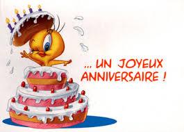 Joyeux anniversaire Quay Images?q=tbn:ANd9GcRAgqQ-EHtYnStUFo9Hg38oNPDqgIEz-EHEG6US1AP2QPRLm7tf