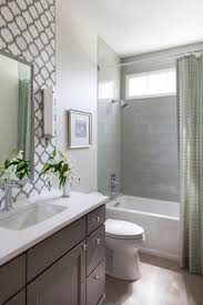 bathroom design amazing stylish bathroom ideas contemporary
