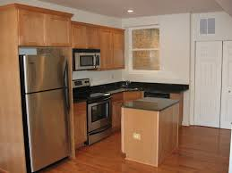 Discount Kitchen Cabinets Michigan Furniture Kitchen Kompact Design With Kent Moore Cabinets
