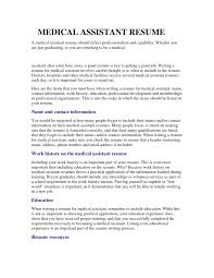Best Resume Qualifications by Clerical Resume Template Mdxar Example Of Job Resume Career First
