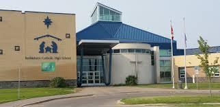 Bethlehem Catholic High School