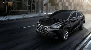 lexus nx white price view the lexus nx hybrid null from all angles when you are ready