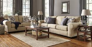 Living Room Furniture Amazoncom - Small living room furniture design