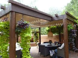 Outdoor Patio With Roof by Rader Awning Metal Awnings And Patio Covers