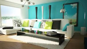 adorable 70 paint colors for beach themed living room design