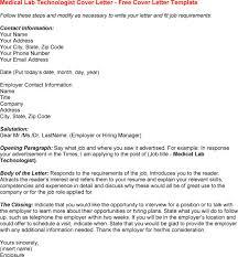 Sample Medical Technologist Resume by Optimal Resume Wyotech Smlf Optimal Resume Wyotech X Optimal