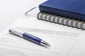 Product review writing service Best Essay Writing Service Reviews   Best Dissertation