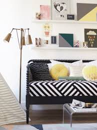 Living Room Decor Ideas For Small Spaces Small Space Decorating Don U0027ts Hgtv