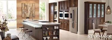 kitchen cabinets arllington heights bathroom vanities