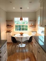 kitchen dining nook furniture nook dining set with storage built