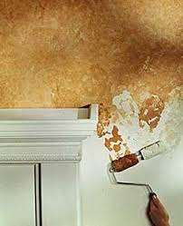 Paint For Bathroom Walls Best 25 Paint Techniques Wall Ideas On Pinterest Textured