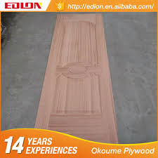 simple teak wood door designs simple teak wood door designs