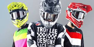 motocross jersey design your own motocross action magazine troy lee design u0027s