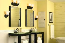 beadboard ceiling panels canada porch ceilings vinyl beadboard