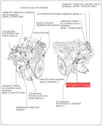lexus rx400h engine oil check engine u0026 vsc light on clublexus lexus forum discussion