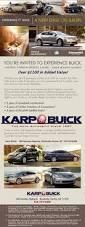 ny buick program new york new u0026 used car dealer brooklyn long