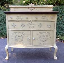 Shabby Chic Stencils by 1726 Best Shabby Chic Images On Pinterest Painted Furniture Diy