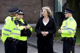 Tory problem with females? Images?q=tbn:ANd9GcRAsPy6HZBELDWCkQ9CMXS-WaLzXrnM-J0NUarZQQa4Dg1qbfslLQ