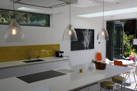pendant lights for kitchen island amiko a3 home solutions 3 oct
