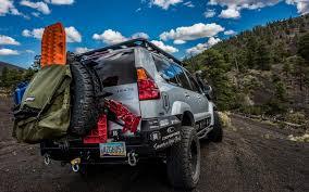lexus lx470 tires expedition portal adventure driven u0027s lexus gx 470 icon vehicle