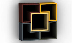 small wooden corner shelf unit accessories furniturefascinating