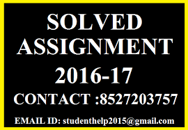 Engineering Assignment Help   Assignments Solutions assignment help online  custom essay help  case study help online  coursework help online