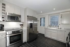 2446 belmont road nw washington dc obamas new home 2nd kitchen and