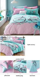 best 25 cotton bed sheets ideas on pinterest cotton bedding